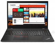 Lenovo ThinkPad T580 20L90026RT (4G LTE)