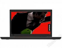 Lenovo ThinkPad L580 20LW0039RT (4G LTE)