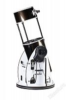 "Sky-Watcher Dob 16"" (400/1800) Retractable SynScan GOTO"