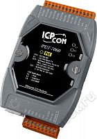 IPC DAS PET-7060