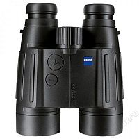 Carl Zeiss Victory 10x45 T* RF