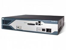 Cisco CISCO2851-HSEC/K9