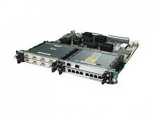 Cisco 7600-SIP-200=