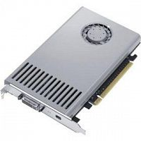 Apple MC002 NVIDIA GeForce GT 120 512MB