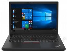 Lenovo ThinkPad T480 20L50057RT (4G LTE)