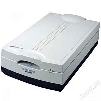 Microtek ScanMaker 9800XL Plus