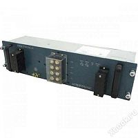 Cisco PWR-2700-DC