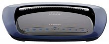 Linksys WRT610N-EU