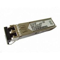 Cisco GLC-SX-MM= GE SFP, LC connector SX transceiver