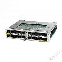 Cisco A9K-MPA-20X1GE