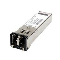 CISCO GLC-3750V2-FX12=