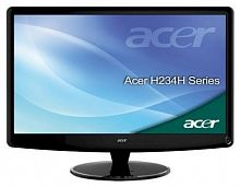 Acer H234Hbmid