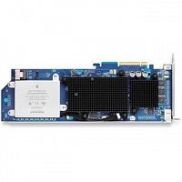 Apple Mac Pro RAID Card (MB845)